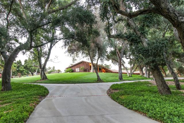 14044 Horse Creek Trail, Valley Center, CA 92082 (#170037784) :: Coldwell Banker Residential Brokerage