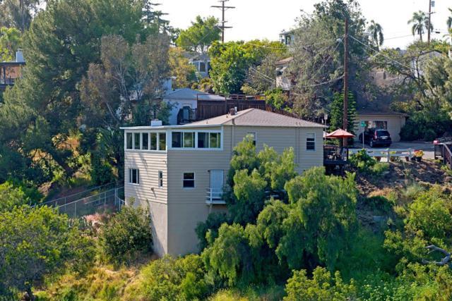 2949 Nutmeg, San Diego, CA 92104 (#170037933) :: PacifiCal Realty Group