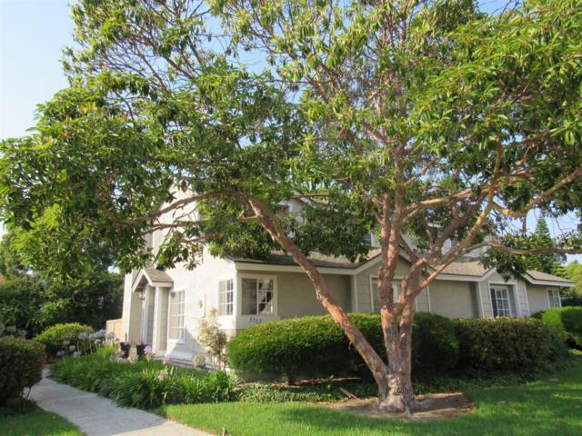 3712 Bennington Court, Carlsbad, CA 92010 (#170037938) :: Hometown Realty