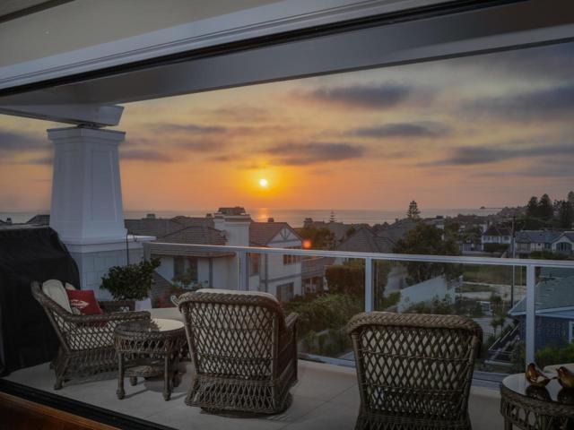 2341 Ocean Street, Carlsbad, CA 92008 (#170037980) :: Hometown Realty