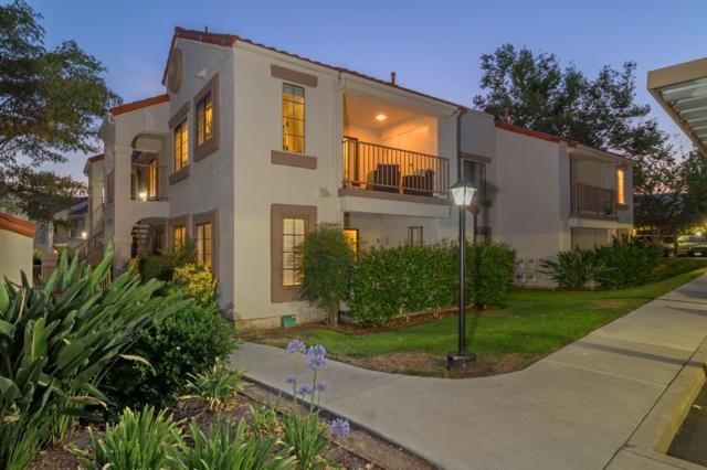 13083 Wimberly Square #104, San Diego, CA 92128 (#170038068) :: Coldwell Banker Residential Brokerage