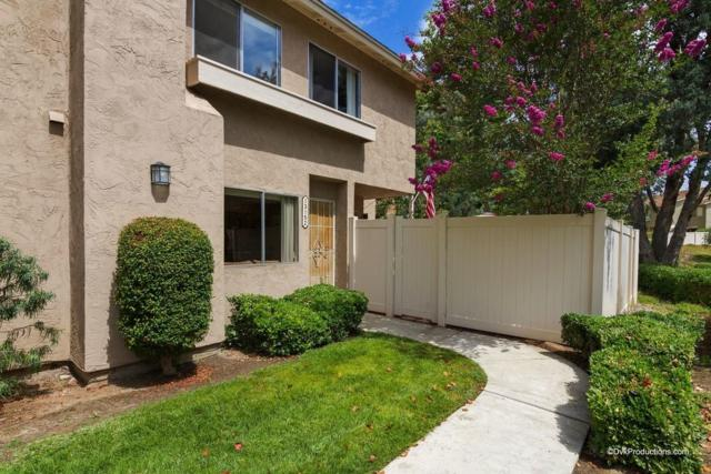 13152 Mulberry Tree Ln, Poway, CA 92064 (#170038069) :: Coldwell Banker Residential Brokerage