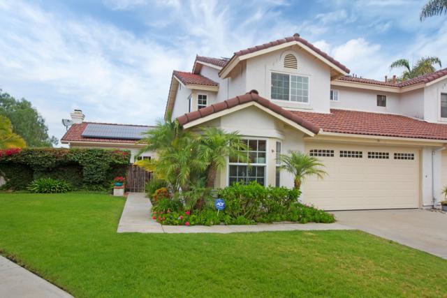 3042 Glenbrook St, Carlsbad, CA 92010 (#170038071) :: Hometown Realty