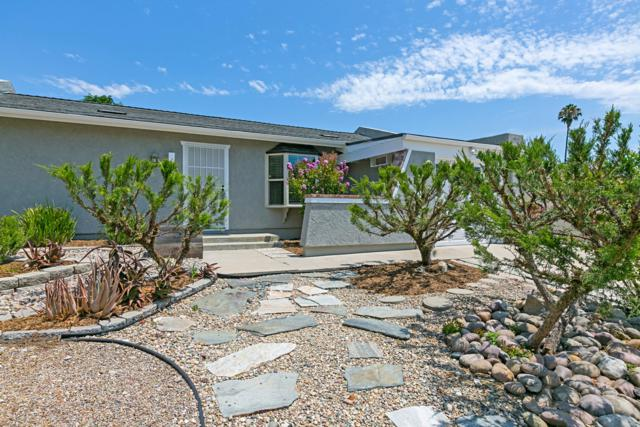 13421 Utopia Road, Poway, CA 92064 (#170038093) :: Coldwell Banker Residential Brokerage