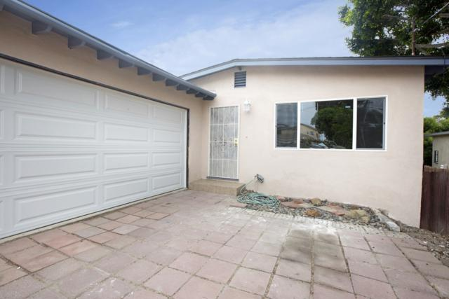 795 Del Riego Ave, Encinitas, CA 92024 (#170038122) :: Coldwell Banker Residential Brokerage
