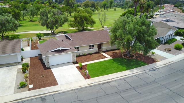 18239 Verano Drive, San Diego, CA 92128 (#170038140) :: Coldwell Banker Residential Brokerage