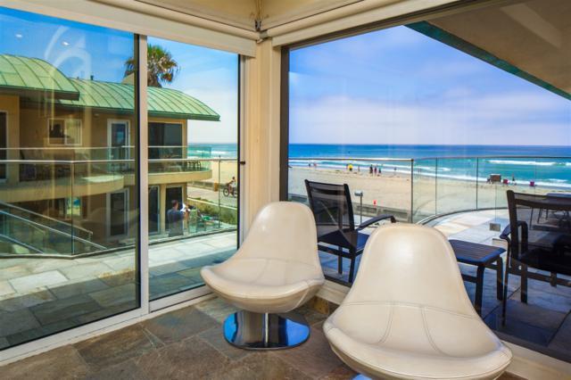 3443 Ocean Front Walk F, San Diego, CA 92109 (#170038142) :: Hometown Realty