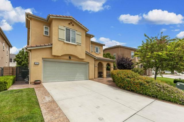 3855 Lake Circle Dr, Fallbrook, CA 92028 (#170038214) :: Coldwell Banker Residential Brokerage