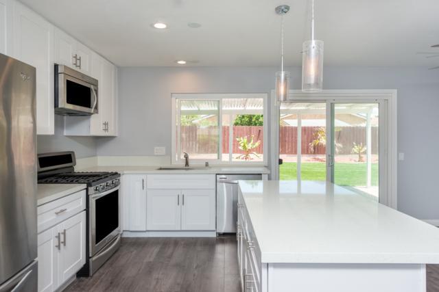 10263 Antrim Way, San Diego, CA 92126 (#170038234) :: California Real Estate Direct