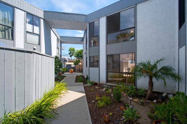 909 Olive Avenue, Coronado, CA 92118 (#170038247) :: California Real Estate Direct