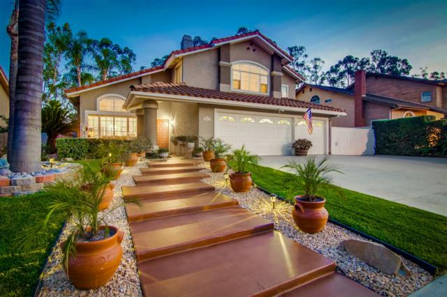 12617 Brookstone Court, Poway, CA 92064 (#170038253) :: Coldwell Banker Residential Brokerage