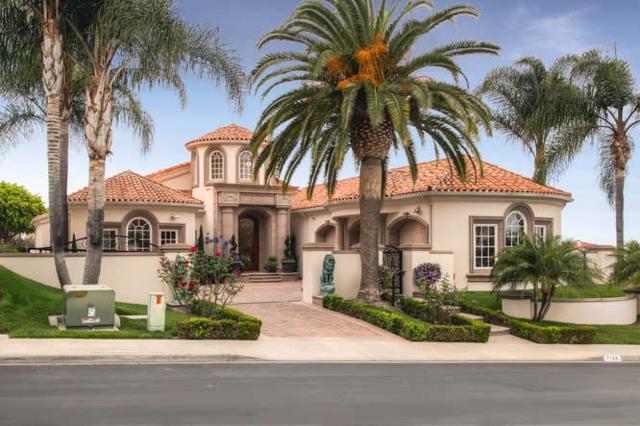 7160 Aviara Drive, Carlsbad, CA 92011 (#170038297) :: Hometown Realty
