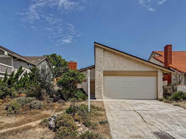 8410 Borealis Rd, San Diego, CA 92126 (#170038299) :: California Real Estate Direct