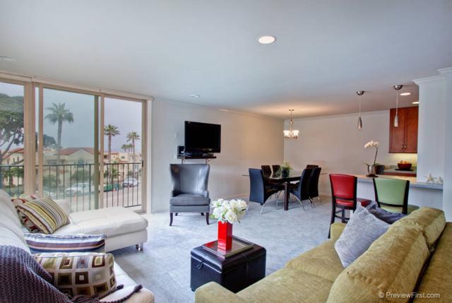 909 Coast Blvd #6, La Jolla, CA 92037 (#170038318) :: Hometown Realty