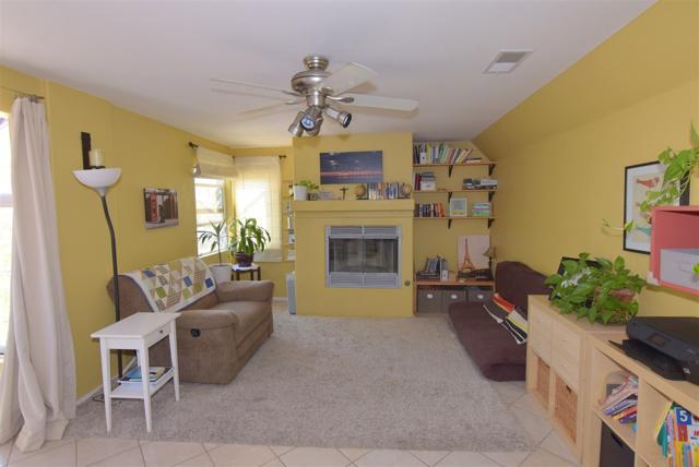 503 N Tremont St G, Oceanside, CA 92054 (#170038340) :: Hometown Realty