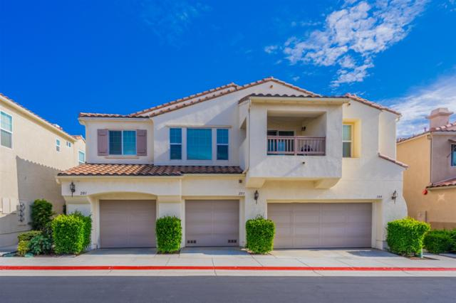 203 Aurora Ave, San Marcos, CA 92078 (#170038341) :: Hometown Realty