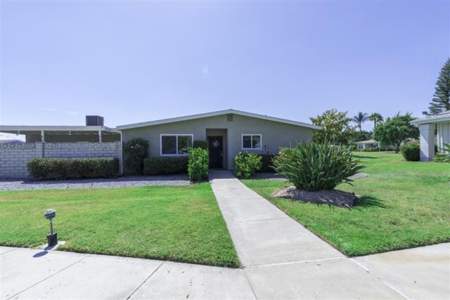 3656 Kieffer St, Oceanside, CA 92057 (#170038348) :: Hometown Realty