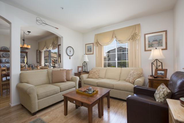 6224 Via Trato, Carlsbad, CA 92009 (#170038362) :: Hometown Realty