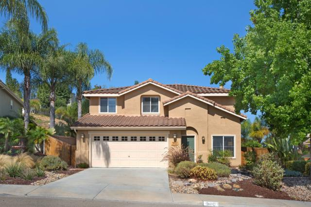 972 Pippin Court, San Marcos, CA 92078 (#170038367) :: Hometown Realty