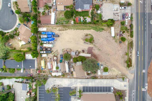 735 Santa Fe Dr #1, Encinitas, CA 92024 (#170038375) :: Coldwell Banker Residential Brokerage