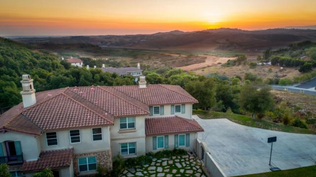 1547 Chateau Lafite, Bonsall, CA 92003 (#170038409) :: Coldwell Banker Residential Brokerage