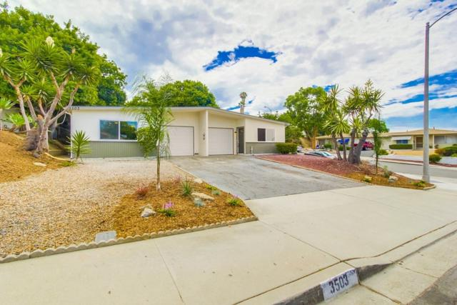 3501 Hollencrest Rd, San Marcos, CA 92069 (#170038419) :: Hometown Realty