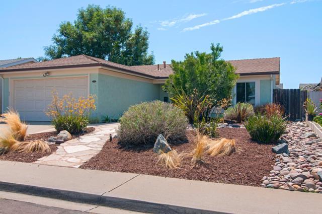 10168 Royal Ann Ave, San Diego, CA 92126 (#170038430) :: California Real Estate Direct