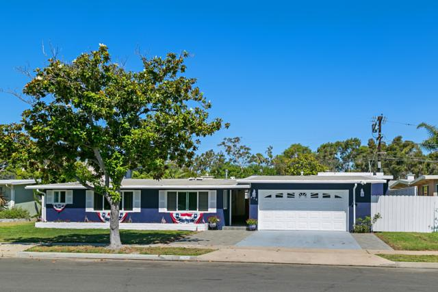 650 Balboa Avenue, Coronado, CA 92118 (#170038487) :: California Real Estate Direct