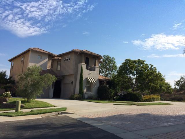 1452 Ranch Rd, Encinitas, CA 92024 (#170038491) :: Coldwell Banker Residential Brokerage