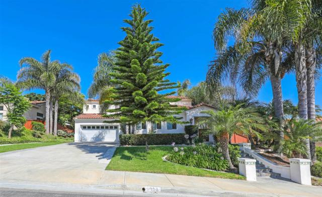 2326 Byron Place, Carlsbad, CA 92008 (#170038498) :: Hometown Realty