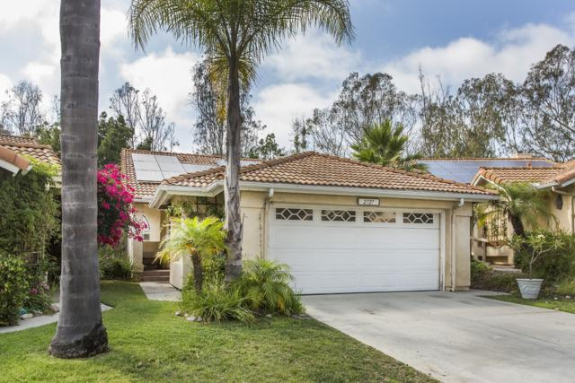 2727 Woodwind, Carlsbad, CA 92008 (#170038526) :: Hometown Realty