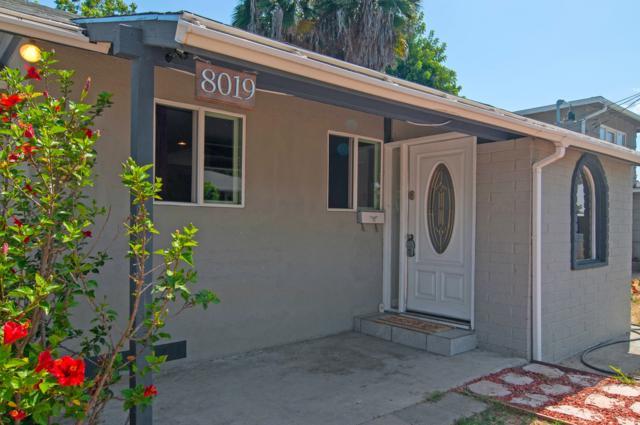 8019 Darryl Street, Lemon Grove, CA 91945 (#170038531) :: Hometown Realty