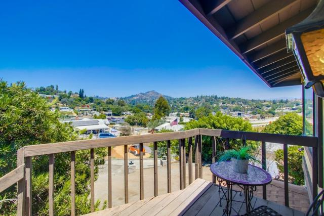 8964 Greenview Place, Spring Valley, CA 91977 (#170038670) :: Teles Properties - Ruth Pugh Group