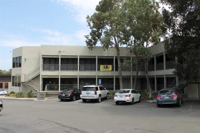 8753 Broadway, La Mesa, CA 91941 (#170038719) :: Coldwell Banker Residential Brokerage