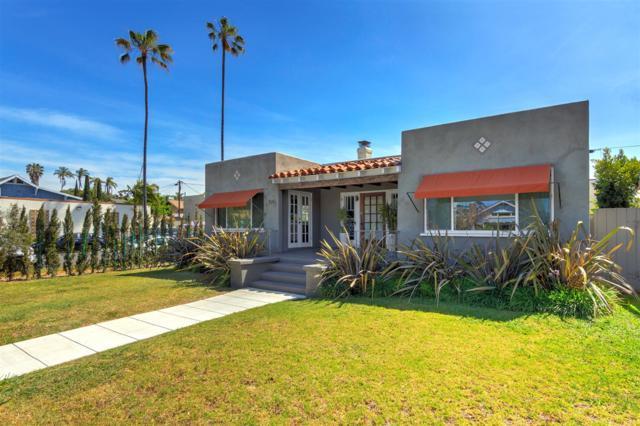 1545 30th Street, San Diego, CA 92102 (#170038740) :: California Real Estate Direct