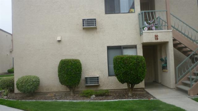 8365 Westmore Rd #19, San Diego, CA 92126 (#170038758) :: California Real Estate Direct