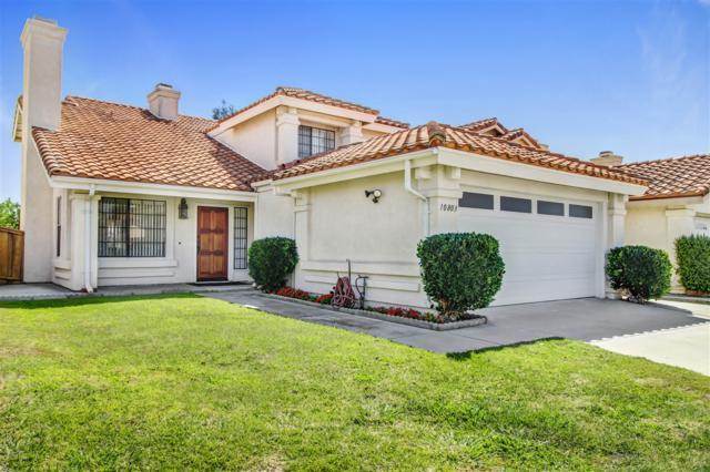 10803 Wallingford Road, San Diego, CA 92126 (#170038796) :: California Real Estate Direct