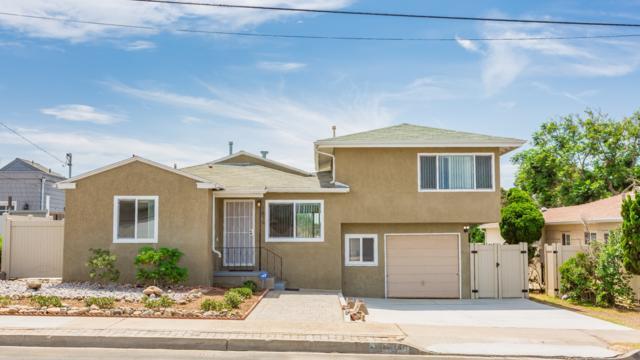 1879 Venice Street, San Diego, CA 92107 (#170038841) :: California Real Estate Direct