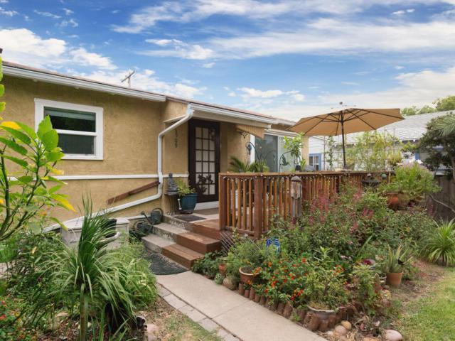 3509 36th St, San Diego, CA 92104 (#170038887) :: California Real Estate Direct