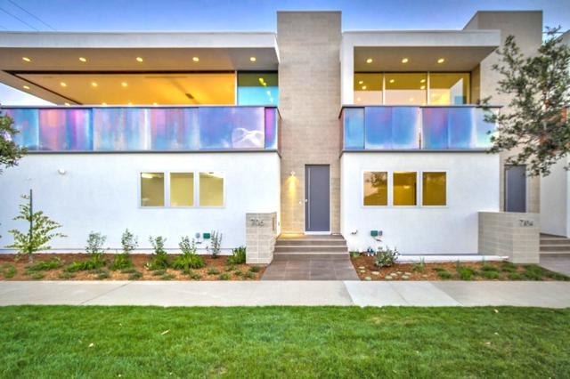 706 7th Street, Coronado, CA 92118 (#170038941) :: California Real Estate Direct