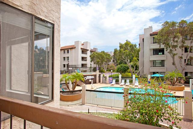 5705 Friars Road #18, San Diego, CA 92110 (#170038975) :: California Real Estate Direct