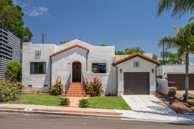 1327 33rd St, San Diego, CA 92102 (#170039013) :: California Real Estate Direct