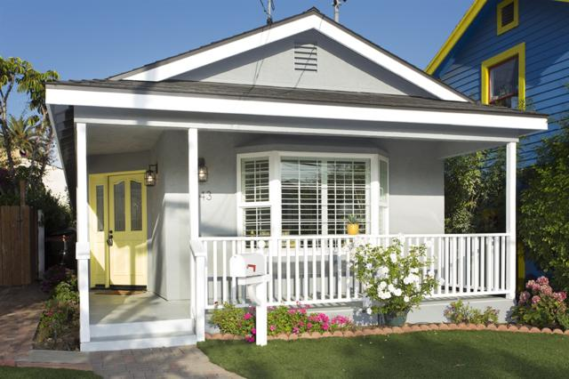 1643 Dale Street, San Diego, CA 92102 (#170039065) :: California Real Estate Direct