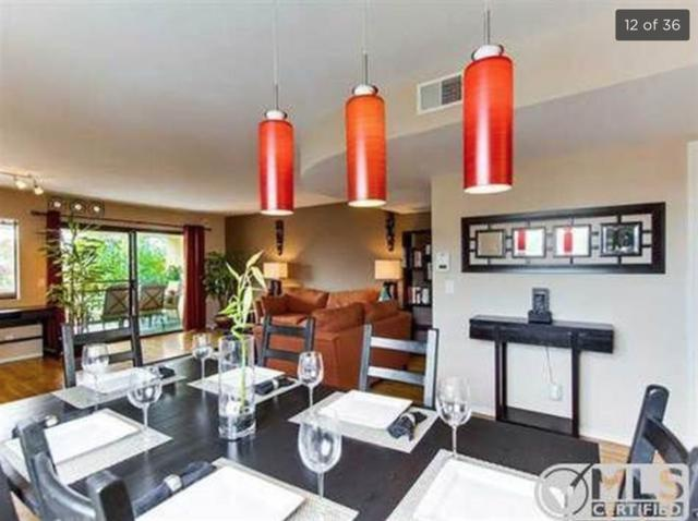 2080 Hornblend Street #1, San Diego, CA 92109 (#170039070) :: California Real Estate Direct