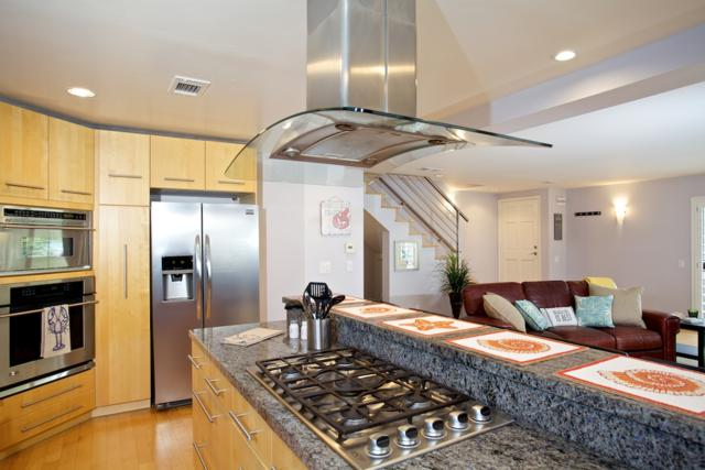 88 Montego Ct., Coronado, CA 92118 (#170039075) :: California Real Estate Direct