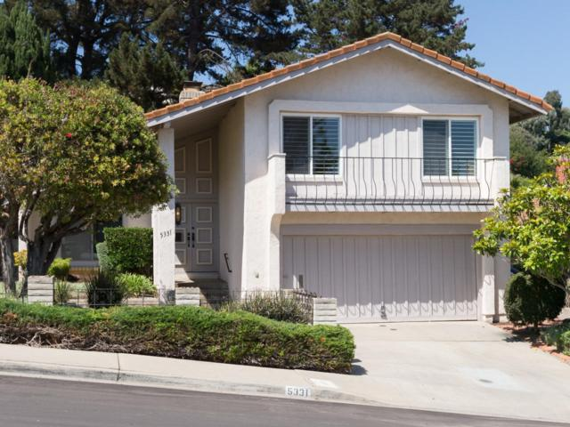 5331 Bloch St, San Diego, CA 92122 (#170039092) :: Group 46:10 Southern California
