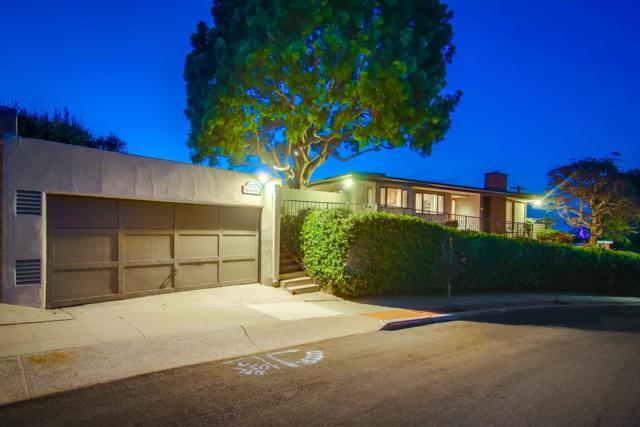 3902 La Cresta Drive, San Diego, CA 92107 (#170039104) :: California Real Estate Direct