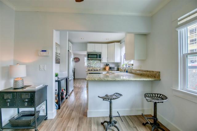 4196 Texas St, San Diego, CA 92104 (#170039106) :: California Real Estate Direct