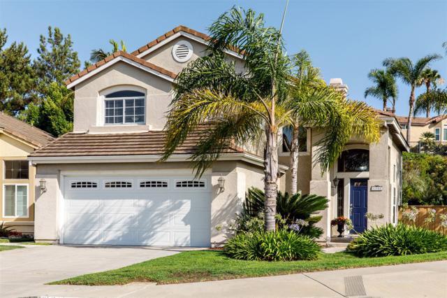11955 Alpine Terrace, San Diego, CA 92128 (#170039173) :: Klinge Realty