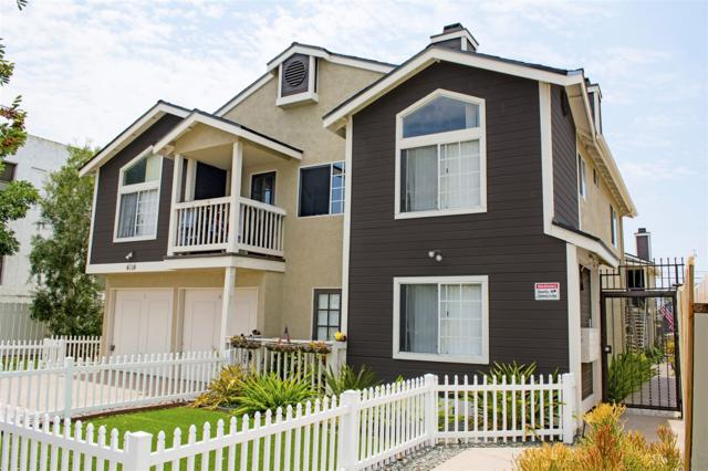 4114 Swift Ave, San Diego, CA 92104 (#170039177) :: California Real Estate Direct